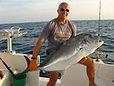 Pêche sportive à Madagascar