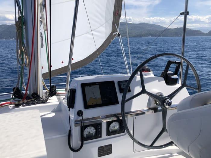 catamaran_004.jpg