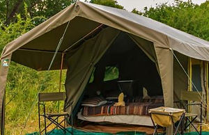 tented_mobile_camp3.jpg