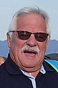 Robert Marre