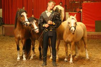 vargas-show-equestre-004