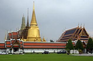 visite-bangkok-006.jpg