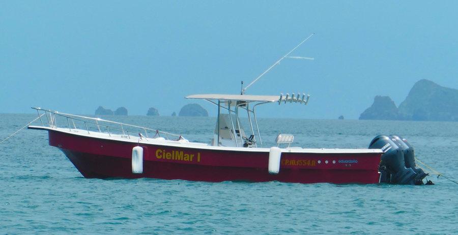 colombie-bateau.JPG