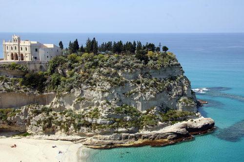 Eductour en Italie