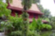 visite-bangkok-002.JPG