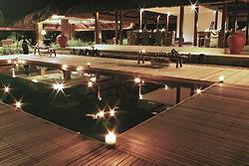 Ananyana Beach Resort - île Panglao