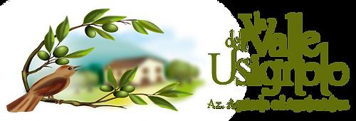 La-Valle-dellUsignolo-Logo-2018-orizz.pn