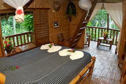 Coco Beach Resort - Puerto Galera