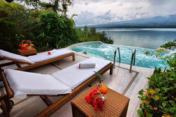 Badian Island Resort - Cebu