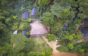 14_buhoma_lodge_-_aerial_view.jpg