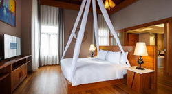 Novotel Inle ***** Lac Inle