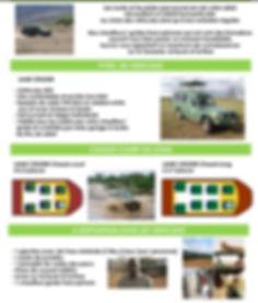 vehicules.jpg