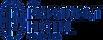 PresidentHotel-Logo.png