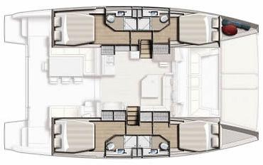 catamaran-024.jpg