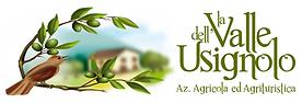 La-Valle-dellUsignolo-Logo-2018-orizz400