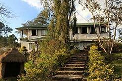 Burnham Suites *** - Baguio