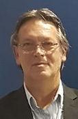 Fabrice Noyelle