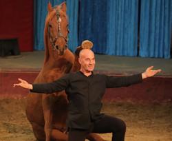 vargas-show-equestre-020
