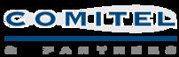 logo-comitel.png