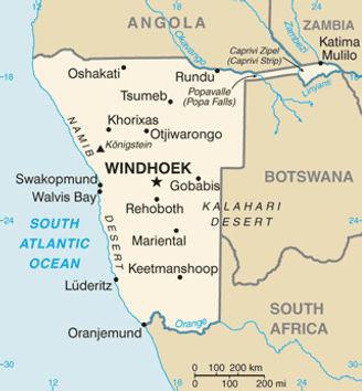 carte-namibie.jpg