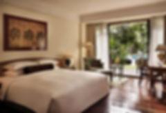 Hôtel Sofitel Angkor Phokeethra Golf & Spa Resort *****