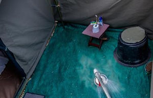 tented_mobile_camp_showers3.jpg