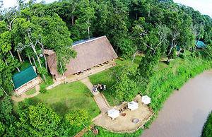 1_ishasha_wilderness_camp_-_aerial_view2