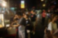 visite-bangkok-003.JPG