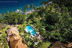 Atmosphere Beach Resort - Dumaguete
