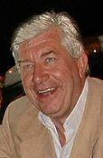 Jean-Louis Delbende