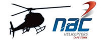 NAC Helicopters