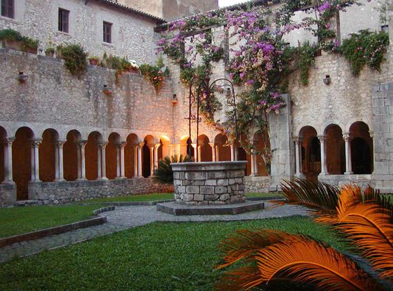 sermoneta-abbazia-valvisciolo-giardino-c