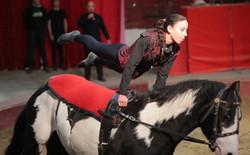 vargas-show-equestre-006