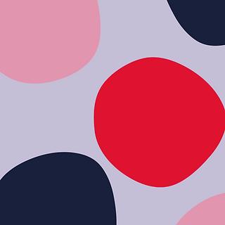 pattern1-01.png