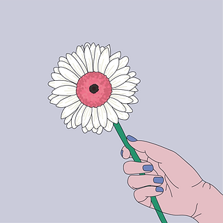 Flower hand 2-08.png