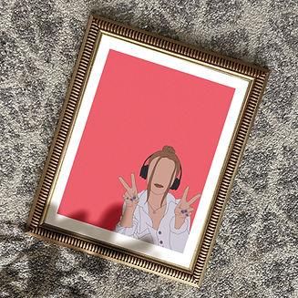 Chloe frame.jpg
