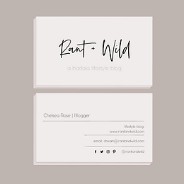 rant and wild business cards.png