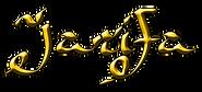 Clases de danza del vientre, folclore árabe, bollywood y fusiones en Madrid. Todos los niveles (iniciación, medio y avanzado). Formación regular e intensiva. Desde 30€/Mes. Actuaciones y espectáculos de danza en España. Compañía amateur Ojos del Nilo, dirigida por Jarifa.
