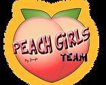 PEACH GIRLS.png