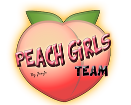 PEACH GIRLS.png