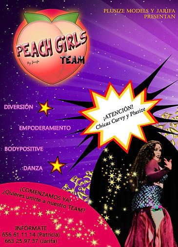peach girls team cartel.jpg