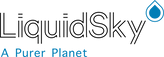 Liquidsky Logo for email .png