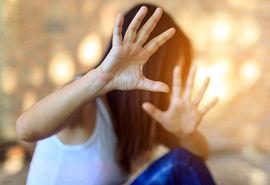 1484815208_Kzh5fv_violance-against-woman