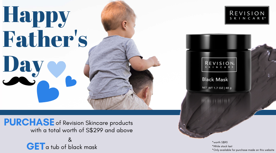Father's Day Promo - Website banner.png