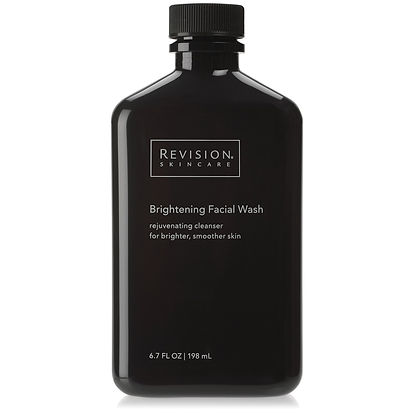 Revision-6.7-ounce-Brightening-Facial-Wa