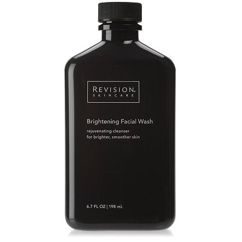 Brightening Facial Wash
