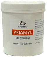 ASIAMYL.png