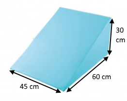 COUSSIN TABLE.png