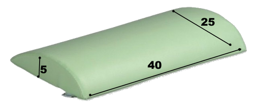 COUSSIN LOMBAIRE 40x25x5.png