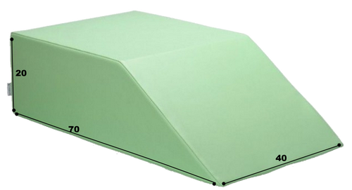 COUSSIN TABLE 70-40x40x20.png